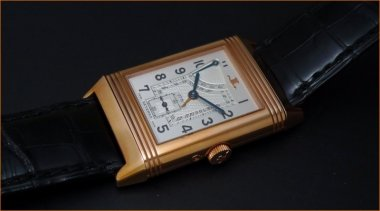 the-rose-gold-reverso-saga-in-pictures