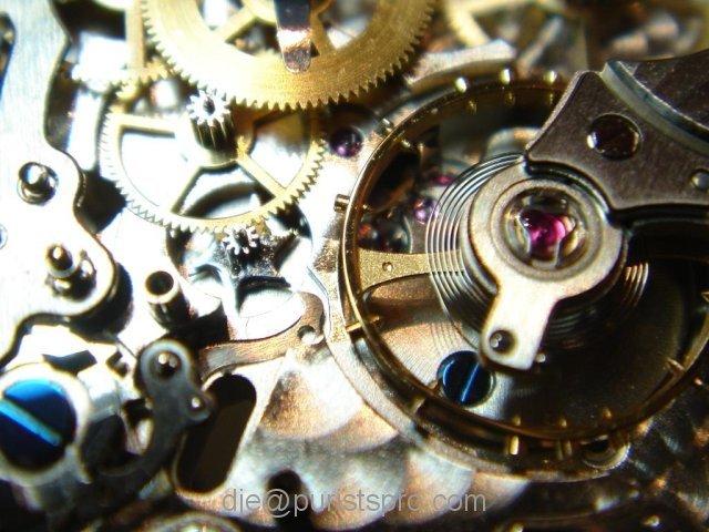 Le duomètre, comment ça marche et quelques questions [post un peu long] Jlc_image.310657