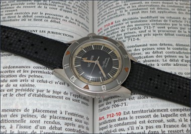 the-return-of-my-2-deep-sea-alarm-lecoultre-and-jaeger-lecoultre