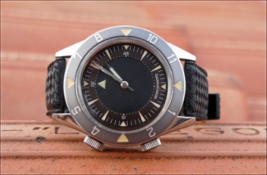 jaeger-lecoultre-and-lecoultre-deep-sea-alarm-they-will-soon-be-back