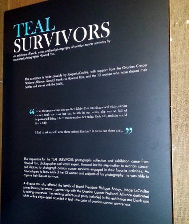 jaeger-lecoultre-ovarian-cancer-national-alliance-teal-survivor-event-south-coast-plaza