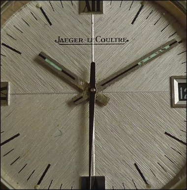 jaeger-lecoultre-906-the-other-chronometer-from-la-grande-maison-