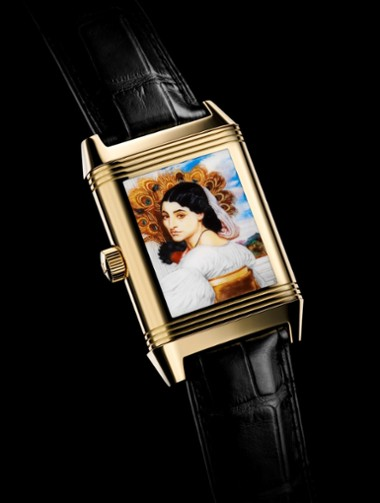 picture-of-the-day-reverso-enamel-pavonia