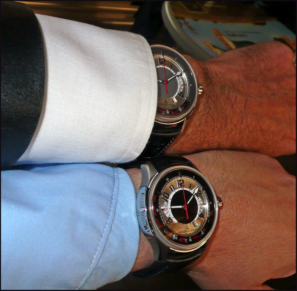 Vos plus belles photos de montres! Jlc_image.713687