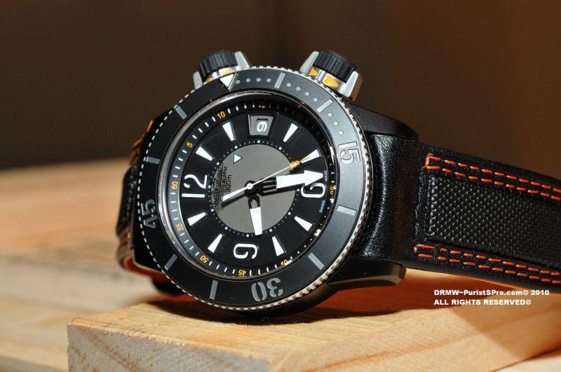 http://indepth.watchprosite.com/img/watchprosite/jlc/91/scaled/jlc_image.1657391.jpg