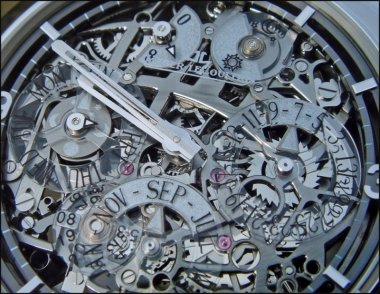 -long-time-gone-but-not-forgotten-jlc-master-8-days-perpetual-skeleton