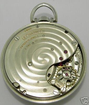 Identification, Lecoultre vintage. (CDA est demandé) Jlc_image.412697