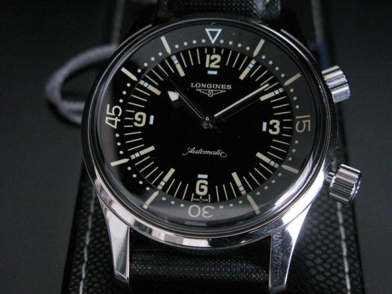 Συζήτηση για ρολόγια  Αρχείο  - Σελίδα 30 - myphone forum 17f6665cff9
