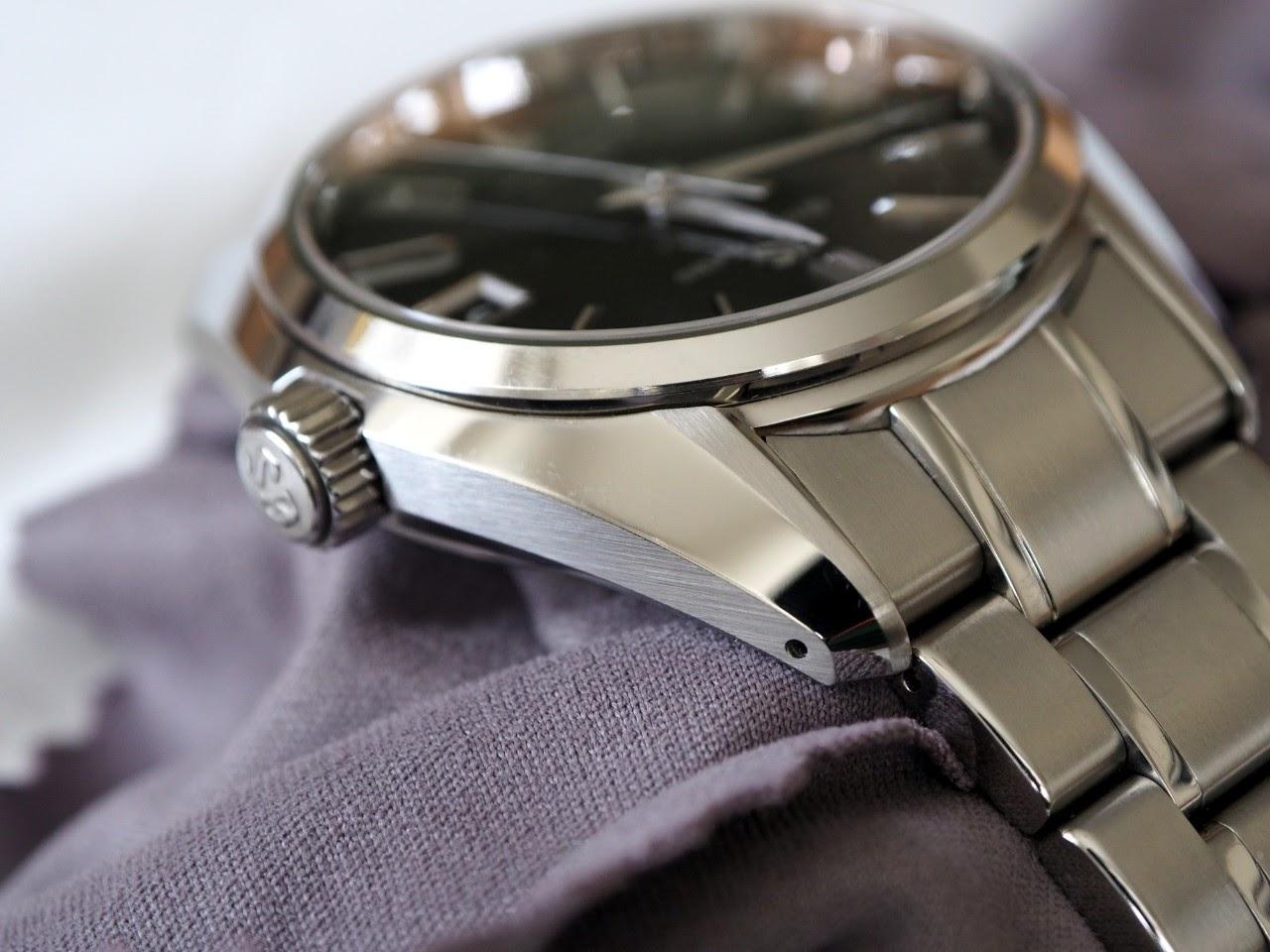 Grand Seiko pour les nuls: le design Part I Market_5485036