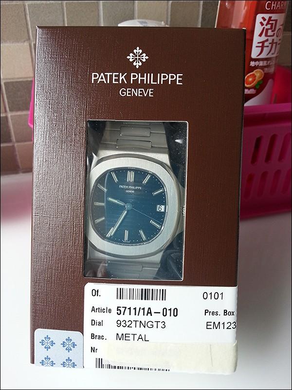 часы похожие на patek philippe nautilus вами рейтинг самых