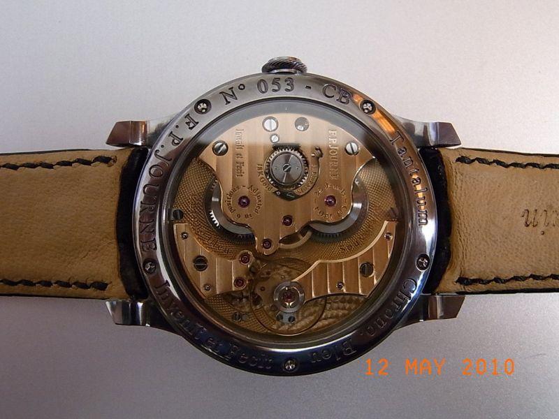 Haute Horlogerie pour toutes les bourses ? Market_image.1717371