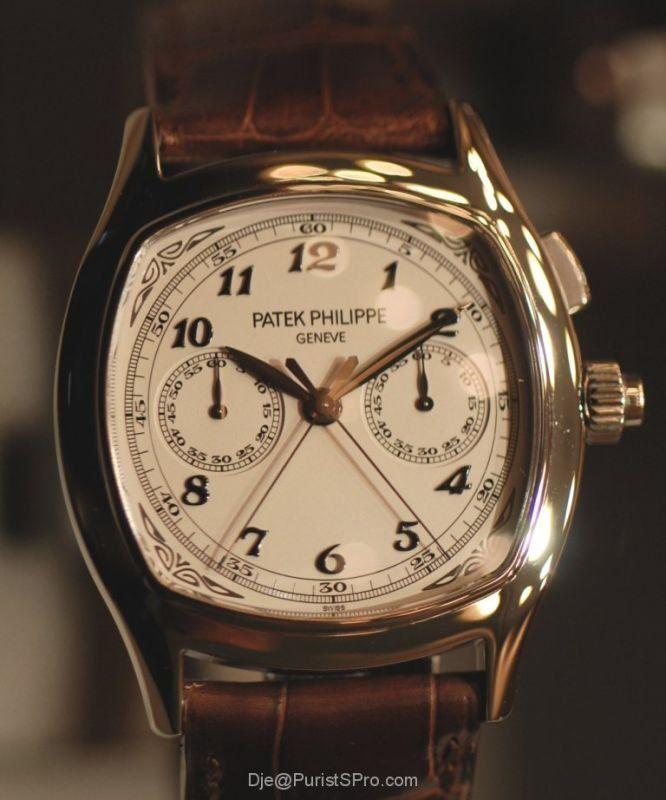 чем купить часы patek philippe geneve 756033 p83000 запах слоями: