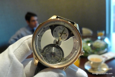 montblanc-jerome-lambert-visits-japan-a-short-interview