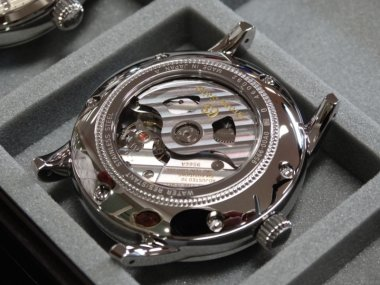 visit-to-seiko-part-3-mechanical-watch-movements