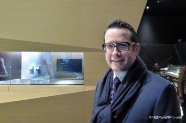 sihh-2015-audemars-piguet-interviews