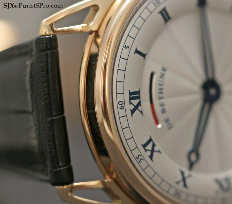 Vous avez déjà repéré une montre et .... Ml_image.806536