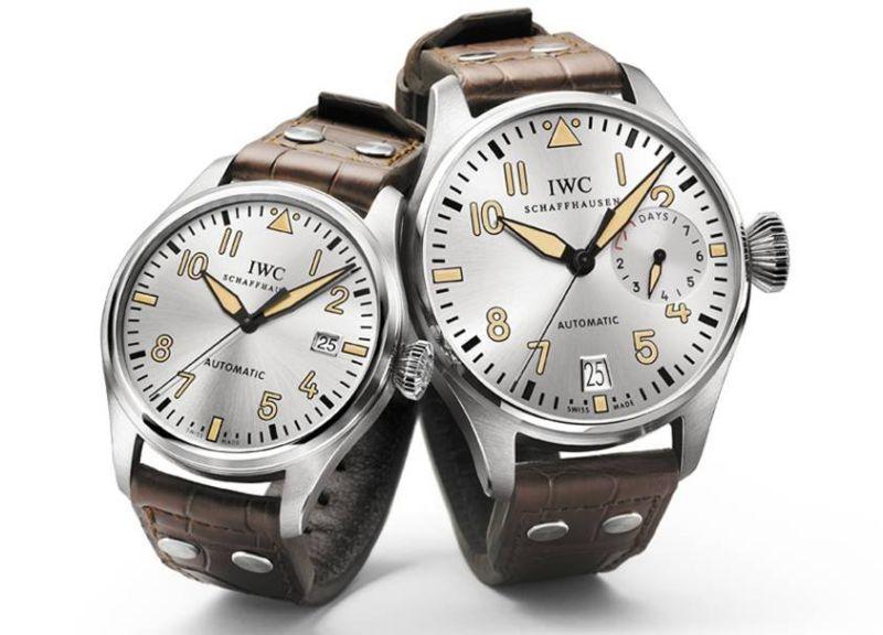Продажа часов в Минске - только оригинальные наручные швейцарские часы (не копии), поступающие