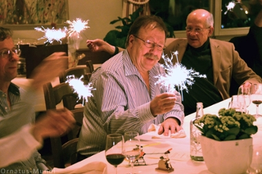 congratulations-paul-gerber-turns-65-retirement-age-well-depends-on-definition