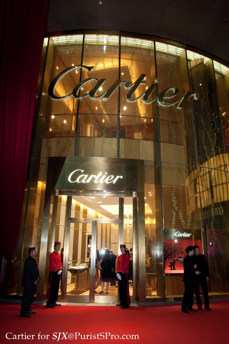 cartier singapore outlets ilqt  login to reply