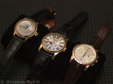 genealogical-studies-iiii-from-the-roger-dubuis-hommage-to-the-excalibur