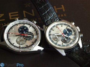 zenith-coffee-house-tales-v-revisiting-an-icon-the-el-primero-36000-vph-42-mm