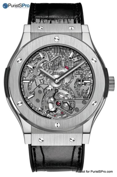 baselworld-2014-hublot-here-are-the-new-offerings-with-various-new-movements