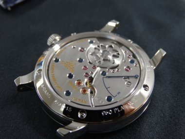 visit-to-seiko-part-5-spring-drive-watch-movements