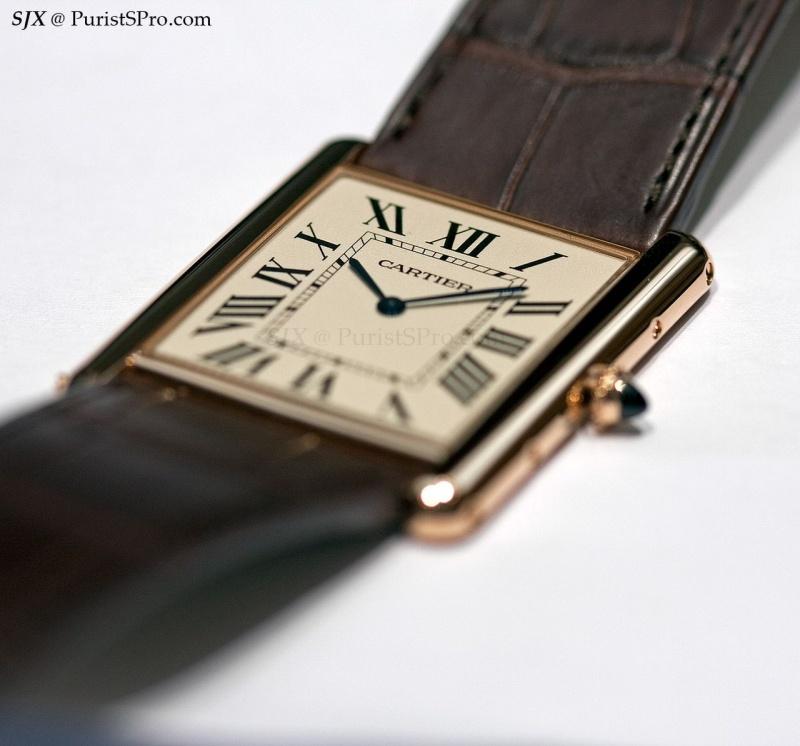 Cartier - часовая фирма   Архив  - Часовой форум Watch.ru 5c4fb87a0dc