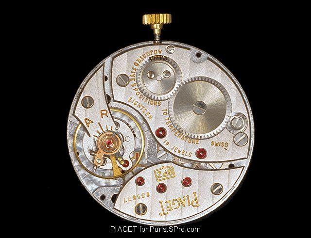 Jaeger -  [Le TOPIC des demandes d'IDENTIFICATION et RENSEIGNEMENTS de montres est ICI] - Page 38 Ml_image.1789691
