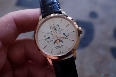 montblanc-meisterstck-heritage-perpetual-calendar-on-the-wrist-review