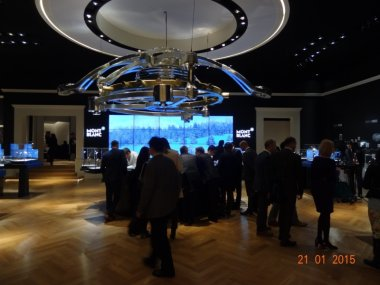montblanc-sihh-2015-live-report