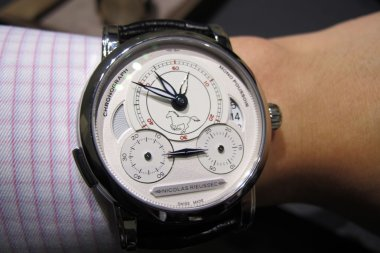 report-on-montblanc-at-watches-and-wonders-2014-part-ii