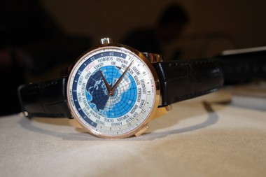 sihh-2015-why-id-buy-the-montblanc-heritage-orbis-terrarum-watch