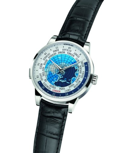 pre-sihh-2015-montblanc-heritage-spirit-orbis-terrarum-my-initial-thoughts