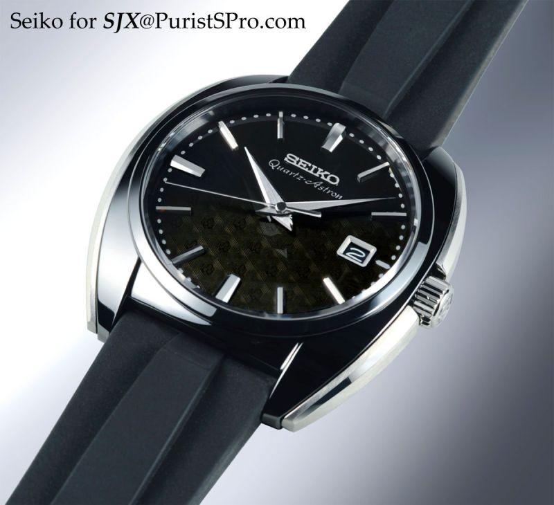 """Les montres à quartz haut de gamme """"légitimes"""" News_image.1621116"""