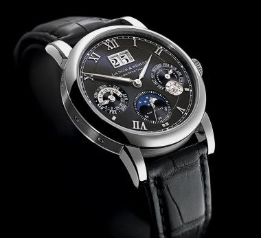 the-a-lange-shne-langematik-perpetual-with-white-gold-case-and-black-dial