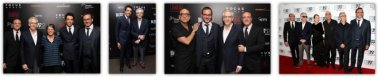jaeger-lecoultre-proud-sponsor-of-the-52nd-new-york-film-festival