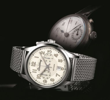 limited-edition-breitling-transocean-chronograph-1915-w-in-house-movement