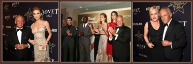 hollywood-domino-annual-pre-oscar-soiree-tournament-presented-by-bovet-1822