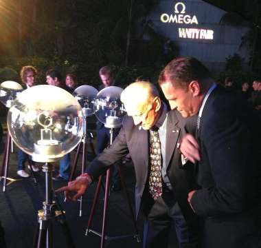 omega-and-vanity-fair-event-with-buzz-aldrin-and-the-omega-speedmaster-part-1