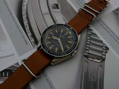 a-review-of-my-seamaster-300-reference-165024