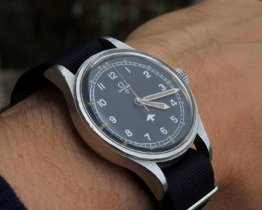 omega-2777-1-my-quick-review-of-this-military-issue-amagnetic-chronometer