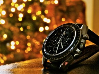 merry-christmas-to-all-purists-