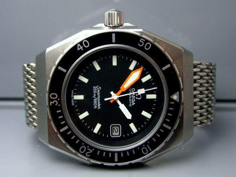 Spinnaker Watches - Page 2 Omega_image.1382056