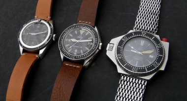 fifteen-years-of-seamaster-300