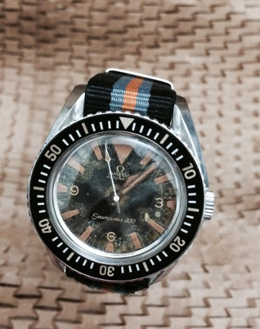 extremely-salted-seadogthe-seamaster-300-big-t