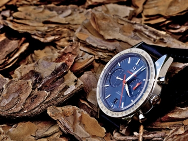 a-birthday-gift-to-me-speedmaster-57-coaxial