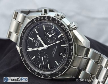 omega-9300-speedmaster-professional-moonwatch-chronograph-in-depth-review