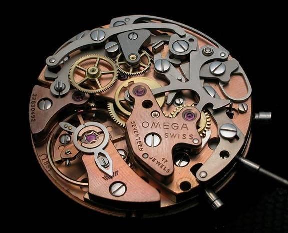 Quel chrono pour 2000 euros ? Omega_image.323077