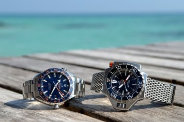 seamasters-on-the-beach
